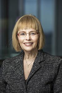 Erica S. Breslau